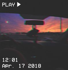 52 Trendy Ideas Cars Night Aesthetic can find Cars and more on our Trendy Ideas Cars Night Aesthetic Aesthetic Images, Aesthetic Videos, Aesthetic Backgrounds, Aesthetic Iphone Wallpaper, Aesthetic Photo, Aesthetic Wallpapers, Wallpaper Desktop, Wallpaper Ideas, Night Aesthetic