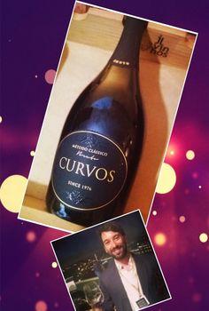 Parabéns! Wine, Drinks, Bottle, Wine Pairings, Drinking, Beverages, Flask, Drink, Beverage