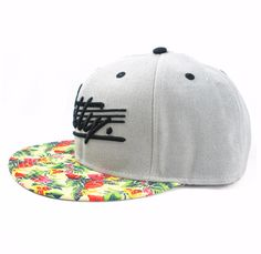 6636e68cf5eda0 Wholesale snapback 3D embroidery Hats and caps with tag Snapback Cap, Most  Popular, Fashion