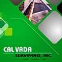 For conducting accredited land title surveys like ALTA and ACSM surveys, Calvada, Surveys Inc. is an approved survey corporation in the United States.
