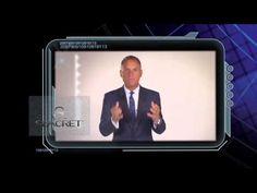 Kevin Harrington Joins #SEACRET #sharktank