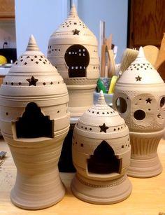 Bildergebnis für pottery ideas new