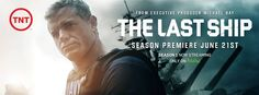 The Last Ship Recap: It's Not A Rumor - http://www.movienewsguide.com/the-last-ship-recap-its-not-a-rumor/71812