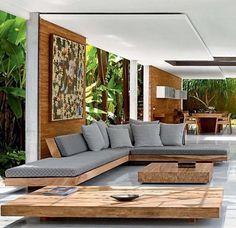 Get Inspired, visit: http://www.myhouseidea.com #myhouseidea #interiordesign #interior…
