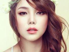 Le maquillage coréen • Hellocoton.fr