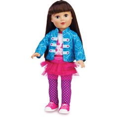 My Life As So In Style Fashion Doll Outfits, 2-Pack