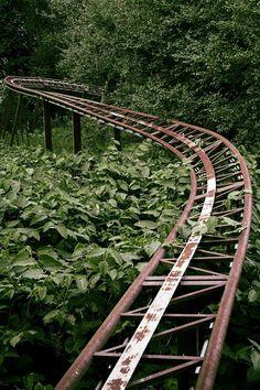 theadventurechild:    Jungle/tropical blog