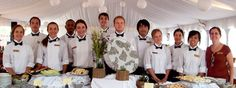 staff wedding - Google zoeken