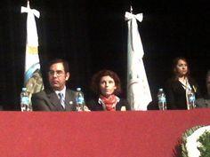 Discurso pronunciado por la Embajadora de Polonia en México con motivo de la conmemoración del Holocausto - Comunidad, Eventos, Ticker - Dia...
