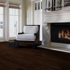 263 Best Dark Hardwood Flooring Images On Pinterest In