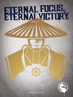 133 Best Mortal Kombat Images In 2019 Videogames Cartoons Comic Book