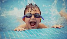 Water safety is a year-round concern for families of children with special needs. Here are five resources for teaching water safety to your child with special needs. Swimming Pool Games, Kid Pool, Indoor Swimming, Indoor Pools, Pool Fun, Judo, Best Summer Camps, Summer Fun, Hate Summer