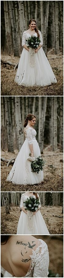 Winter Pyramid Lake Resort Wedding in Jasper, Alberta. Wedding Couples, Our Wedding, Wedding Photos, Lake Resort, Bride Bouquets, Boho Bride, Maid Of Honor, Wedding Inspiration, Wedding Ideas