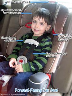 430cad1d2d96 10 Best Why rear facing car seats  images