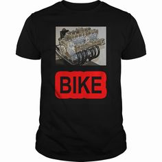 Bike, Order HERE ==> https://www.sunfrog.com/Automotive/109066309-277199230.html?53624, Please tag & share with your friends who would love it , #superbowl #birthdaygifts #xmasgifts