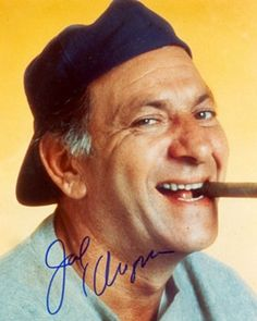 TVs Oscar Madison, Jack Klugman was born today, 4-27 in 1922. He was on so many movies and TV shows, Goodbye Columbus, The Defenders, Quincy M.E. Twelve Angry Men, Days of Wine and Roses to name a few. He passed Xmas Eve in 2012
