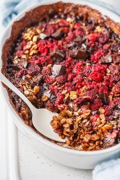 Granola, Paleo, Chili, Snacks, Healthy, Breakfast Ideas, Food, Vegans, Appetizers