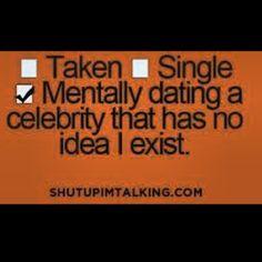 This is funny! Liam Hemsworth, Orlando Bloom, Aidan Turner, Dean O'Gorman, Jared Padalecki, Jensen Ackles, Benedict Cumberbatch, Chris Pine, more...