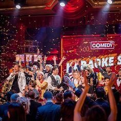 @pavelvolyaofficial: С Новым годом друзья! Для тех кто просмотрел Камеди в новогоднюю ночь выпуск Comedy, Concert, Concerts, Comedy Theater, Comedy Movies