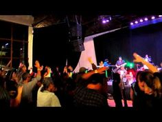 Live Shows with Band (playlist) Jr Toots Ethiopian By Birth!