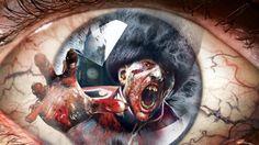 Zombi od Ubisoftu już zadebiutowało - jakie zbiera oceny?