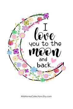 Happy Monday Quotes, Thursday Quotes, Mothers Day Quotes, Happy Mothers Day, Peace Quotes, Me Quotes, Mothers Day Drawings, Cute Captions, Canvas Quotes