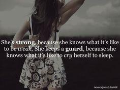 #strength #motivation #quoteoftheday