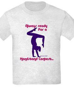 gymnstic gifts | Gymnastics Stuff™ Gymnastics Apparel, Gifts, Training Programs ...