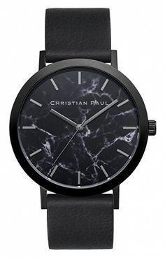 【完全版】オシャレなおすすめ人気メンズ腕時計ブランド50選(大学生から社会人まで) | MONKEY[モンキー]