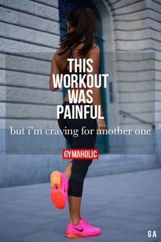 . #Fitness #Inspiration #motivation #Fit #Workout #Health