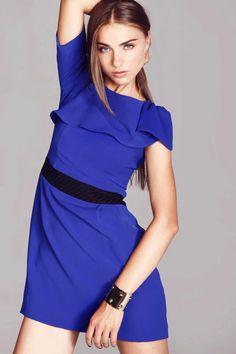 Dress - Nadia https://twitter.com/LoveLovaEnglish    www.facebook.com/lovelova.en