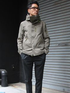 Bomber Jacket, Gift, Jackets, Fashion, Down Jackets, Moda, Fashion Styles, Fashion Illustrations, Gifts