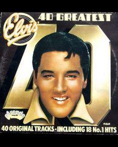 Priscilla Presley Celebrity Actress Card Face Mask All Masks Are Pre Cut