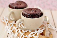 10шоколадных десертов, которые можно приготовить за10минут