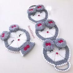 Crochet Chart, Filet Crochet, Baby Knitting Patterns, Eminem, Crochet Flowers, Free Pattern, Crochet Earrings, Crochet Blankets, Crotchet Patterns