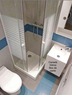 Small Bathroom Plans, Small Bathroom Layout, Tiny Bathrooms, Tiny House Bathroom, Bathroom Ideas, Bathroom Mirrors, Master Bathrooms, Bathroom Cabinets, Bath Ideas