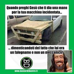 Seguici su youtube/bastardidentro (Clicca in bio) #bastardidentro #auto #meccanico www.bastardidentro.it