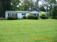 15680 Aberdeen Rd, Bennington, IN 47011 | MLS #287235 - Zillow ... on craigslist mobile homes, fsbo mobile homes, used double wide mobile homes,