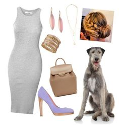 """""""Untitled #386"""" by mommymegger on Polyvore"""