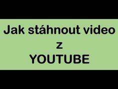 Twitter Video, Facebook Video, Youtube Hacks, Youtube Youtube, Social Media Video, Insta Videos, Marketing Software, Download Video, Internet