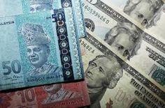 Chukwunonso: Malaysia will never again peg ringgit against US d...