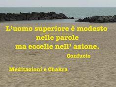 Citazioni sula vita http://www.ilgiardinodeilibri.it/libri/__confucio.php?pn=4319