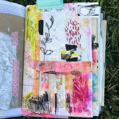 Roben-Marie Smith | artist + educator