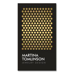 1000 images about personal business cards on pinterest
