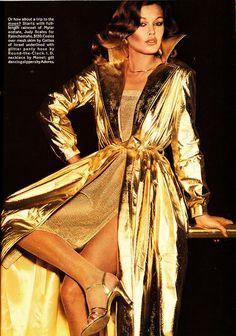Cosmopolitan 1977