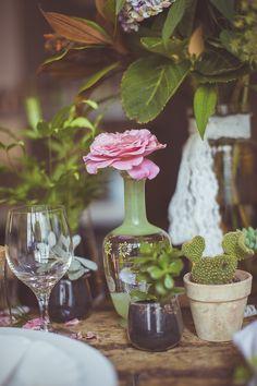 Southwest Boho Wedding Inspiration   Camille Marciano for Junophoto   Bridal Musings Wedding Blog 17