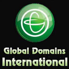 Ingyen regisztráció,7 napos próba idő,automatizált rendszer.Legyél sikeres, váltsd valóra álmod. Way To Make Money, Make Money Online, International Teams, I Pay, Do You Really, Try It Free, Online Marketing, Names, Teaching