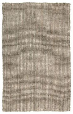 Kaleen Essential 8502-44 Natural Rug #RugsUSA