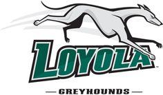 Loyola Greyhounds