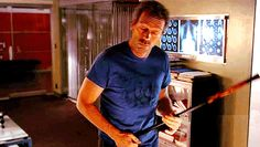 Hugh Laurie Tumblr Gifs | Hugh Laurie Fans